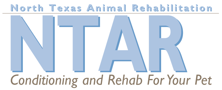 North Texas Animal Rehabilitation